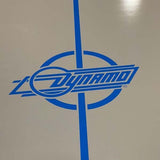 Dynamo Astoria Air Hockey Table