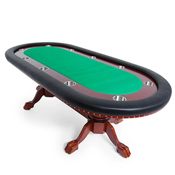 BBO Rockwell Poker Table