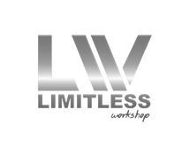 Limitless Workshop