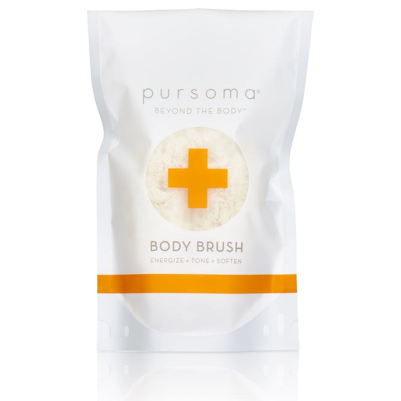 Detox Beauty Body Brush