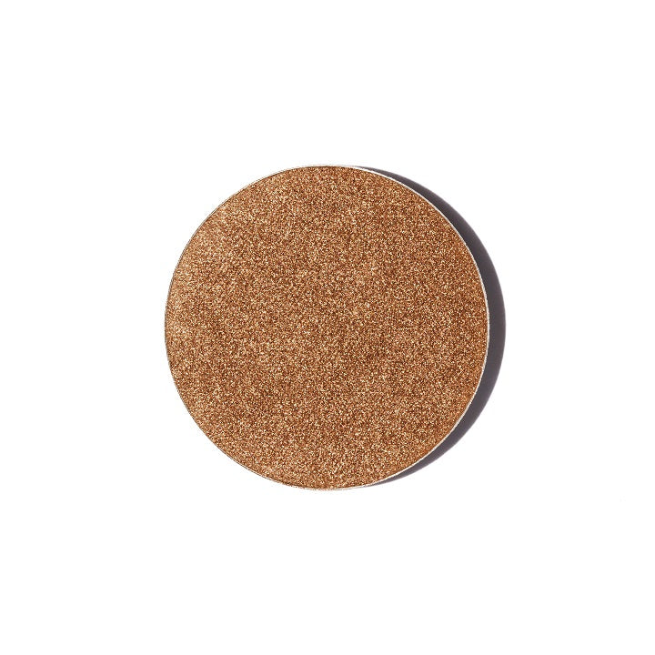 Pressed Eyeshadow Refill