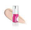 Vita-Active Foundation