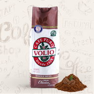 Cafe Volio Costa Rica Whole Bean Coffee 500gr (1.1 Pound)