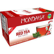 Mondaisa Red Tea
