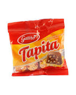 Gallito Tapita Chocolates