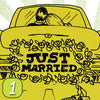 Marriage Defined (AUDIO)