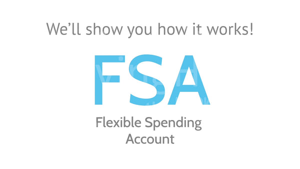 Benefits Explainer Video - FSA