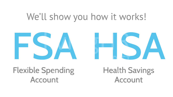 Benefits Explainer Video - FSA & HSA