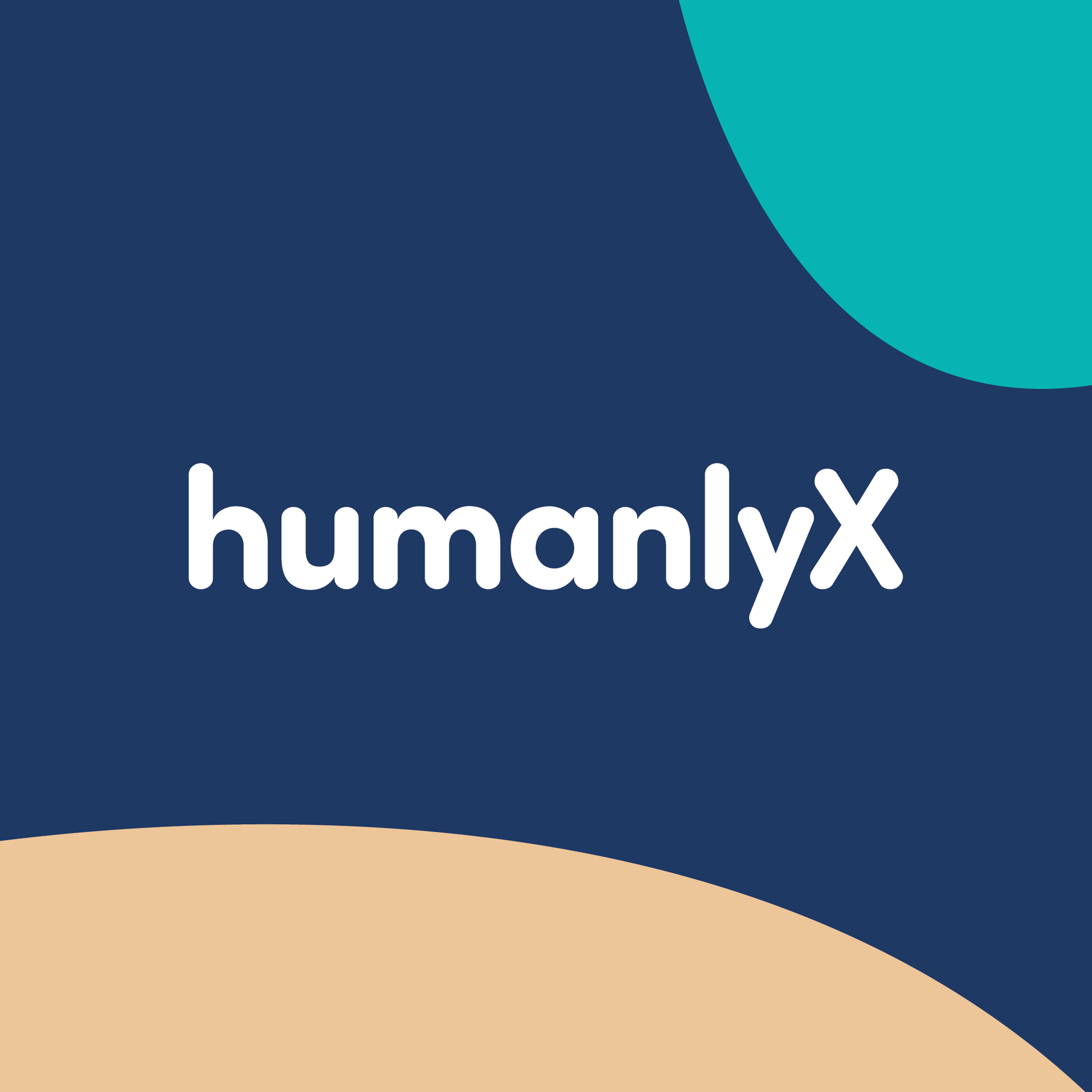 humanlyX Insights Survey