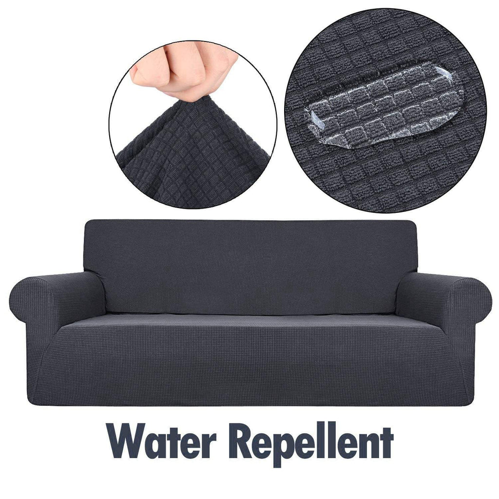 FITCOVER™: The Most Fitting waterproof Sofa Covers