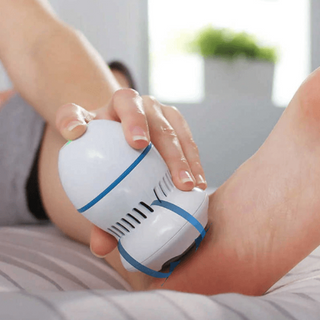 Foot Spa Callus and Dead Foot Skin Remover