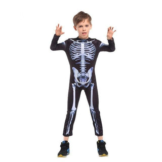 Halloween Costumes for Kids - Shock-Cart.co.uk