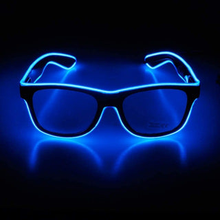 Luminous Party Light up Glasses