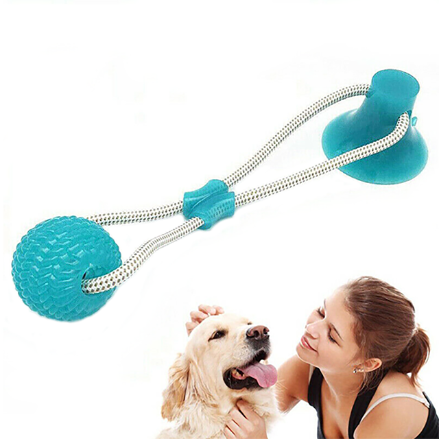 PETTOY™: Dogs Chew Toy - Shock-Cart.co.uk