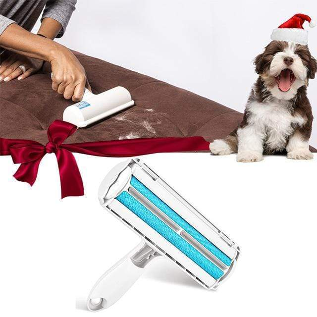 ROLLINT™: Pet Hair Remover Roller - Shopura