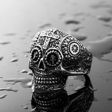 Load image into Gallery viewer, La Catrina