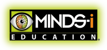MINDS-i Education