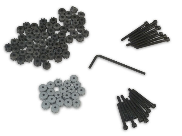 Screw Adapter Kit
