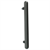Palma Art. 193 16 Cabinet Pull Handle - Cabinet Pull Handle - Quincalux