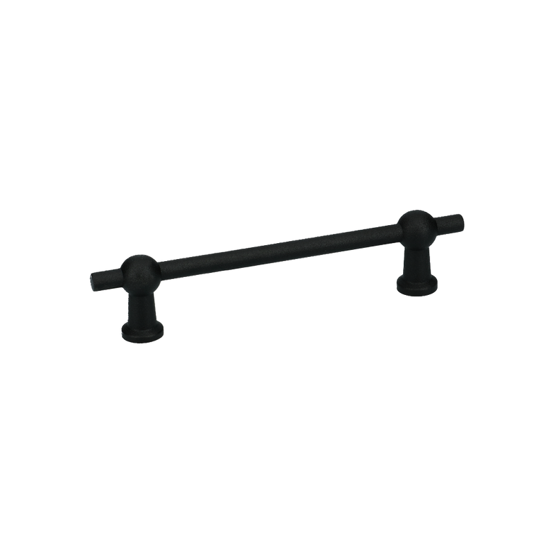 Art. 124-28 Cabinet Pull Handle - Cabinet Pull Handle - Quincalux