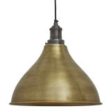 12 Inch Cone - Lighting - Industville
