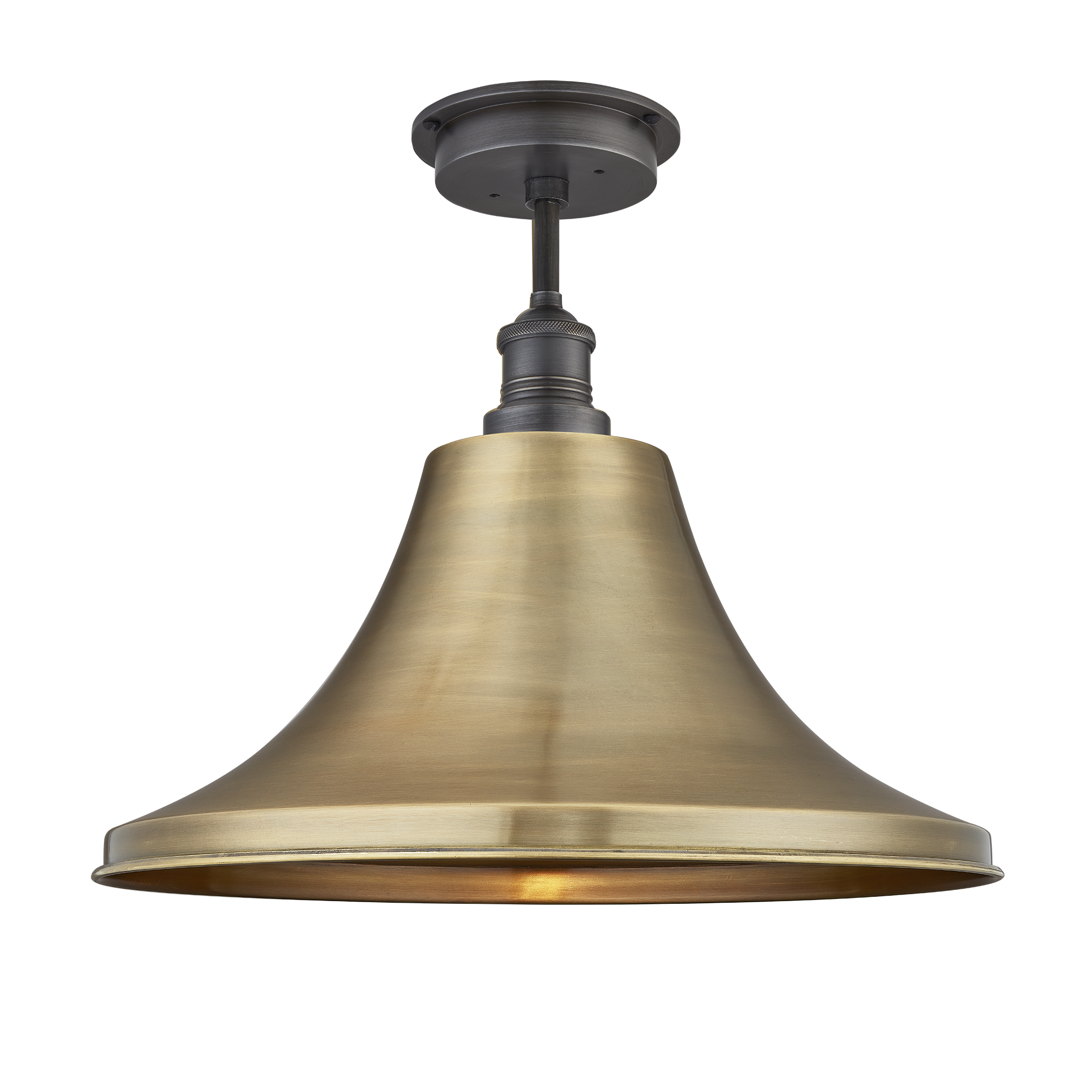 20 Inch Giant Bell - Lighting - Industville