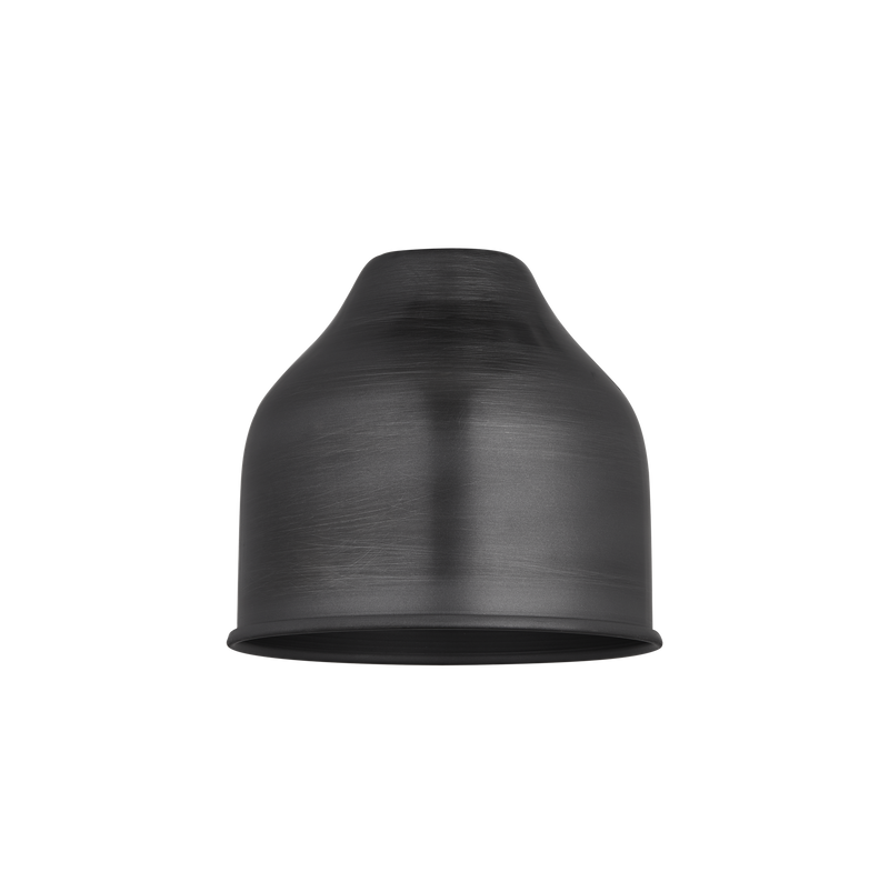 7 Inch Cone - Lighting - Industville