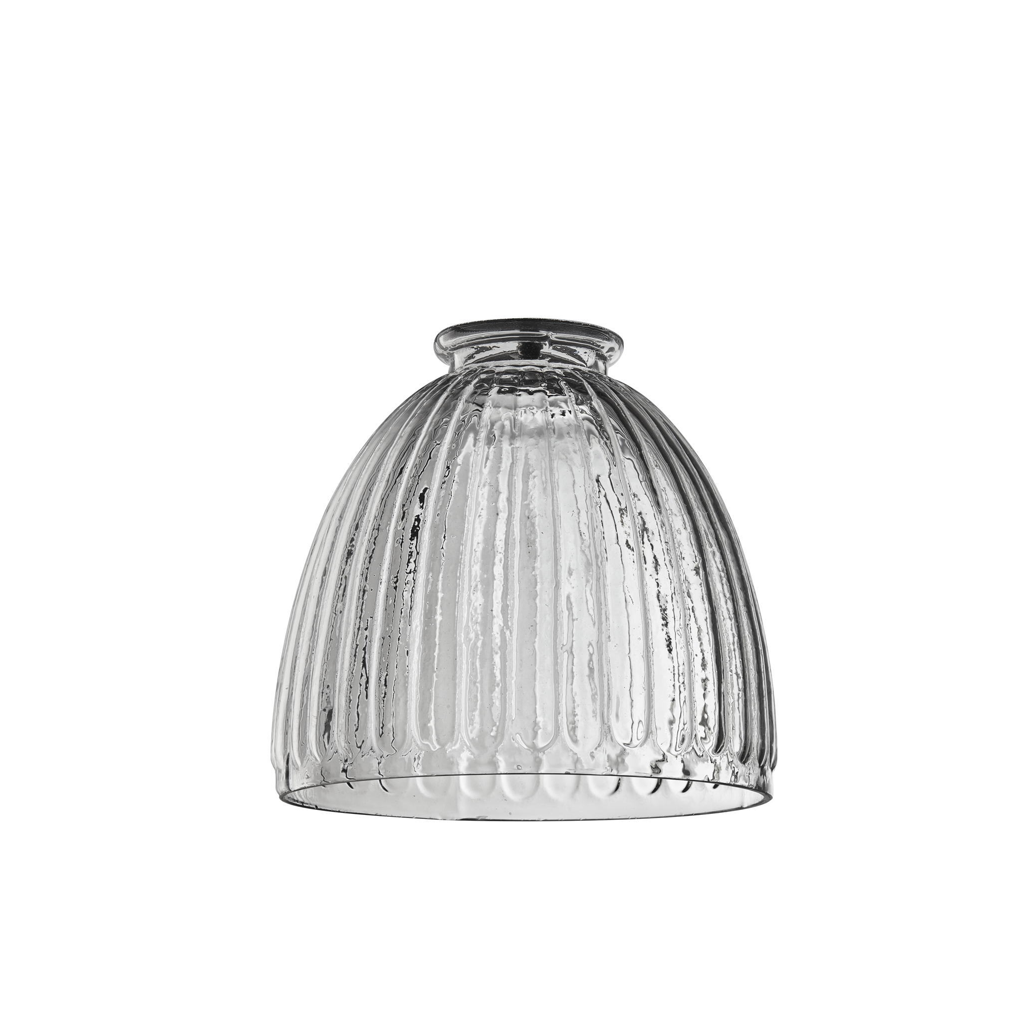7 Inch Glass Cone - Lighting - Industville