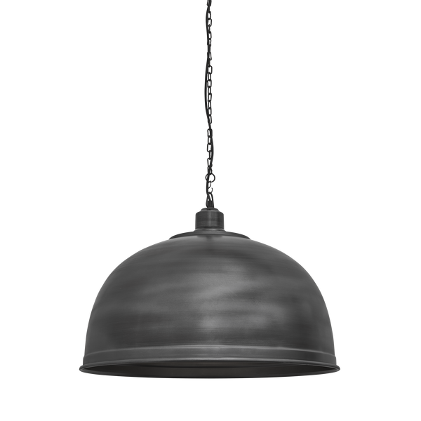23.5 Inch Dome - Lighting - Industville