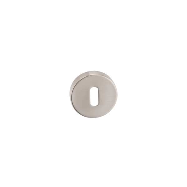 Standard Escutcheon Round - Accessories - Orno Design