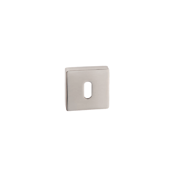 Standard Escutcheon Square - Accessories - Orno Design