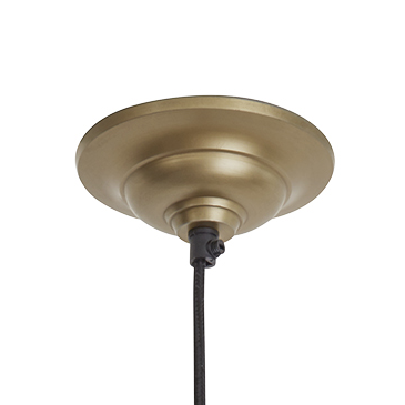 Orlando Cylinder - 3 Inch - Lighting - Industville