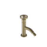 P1-BB01 Bidet Mixer - Taps - Program One