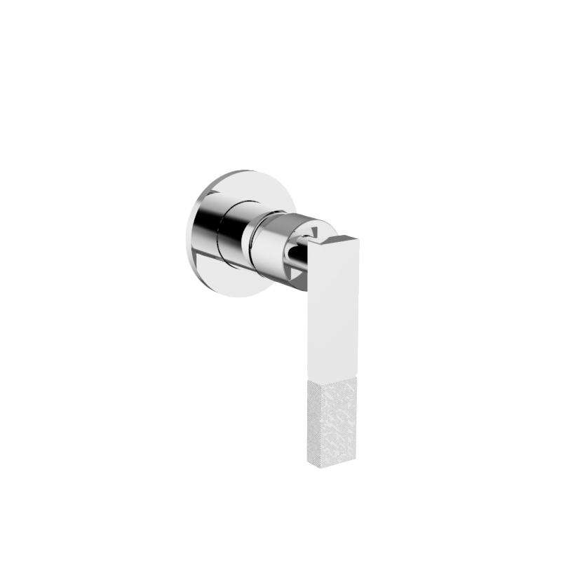 P1-SH01 Concealed One Way Mixer Valve - Taps - Program One