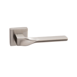 Spinal Lever - Lever Handle - Orno Design