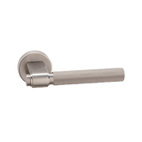 Techno-T Lever - Lever Handle - Orno Design