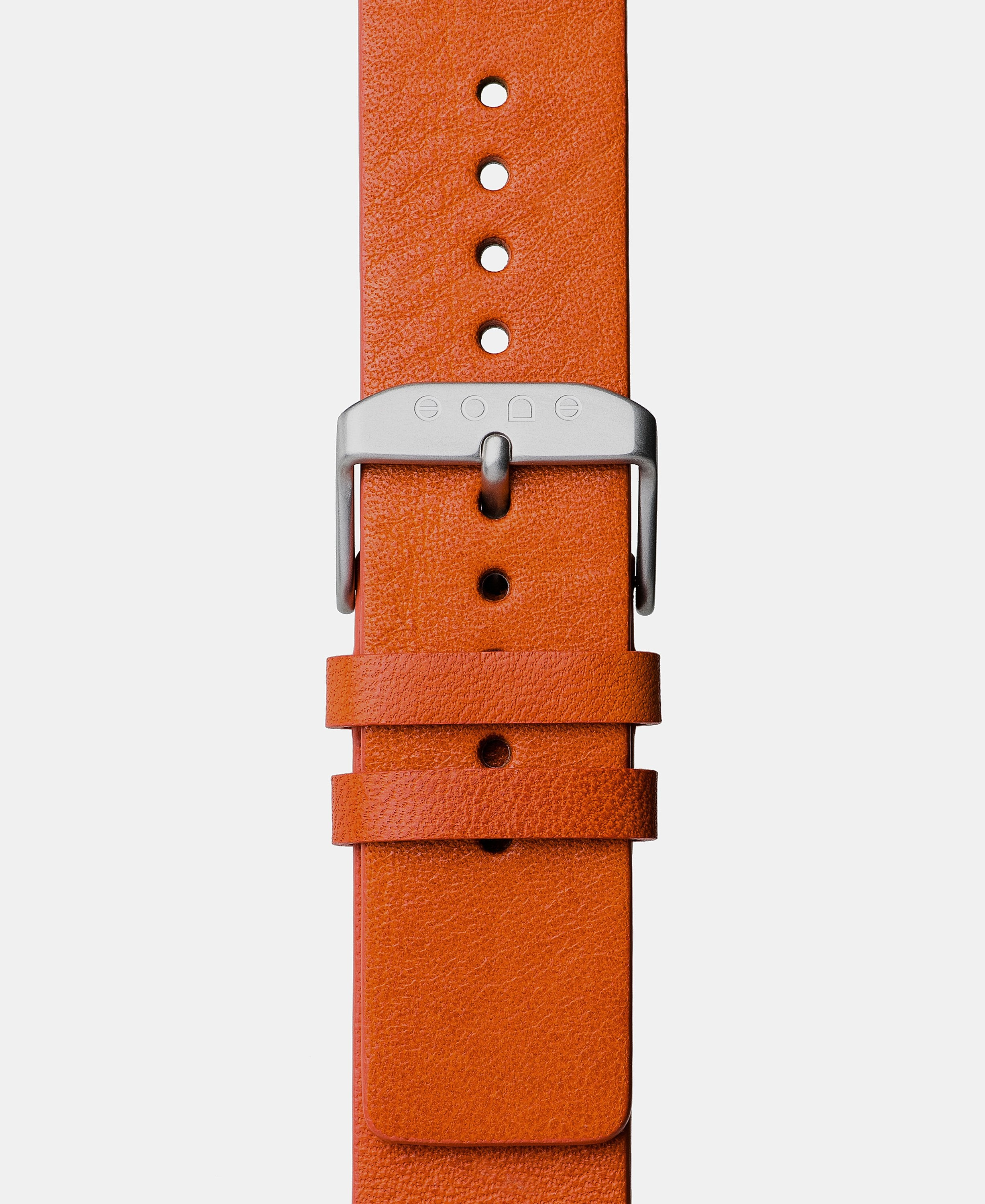 Leather Strap / KBT