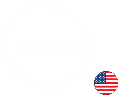 LeQure Body | USA