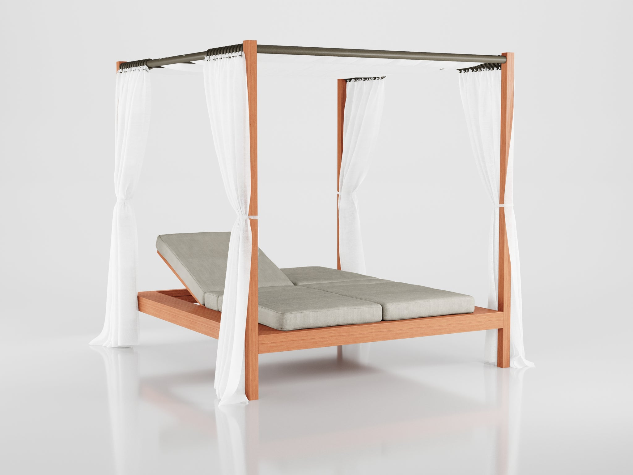 2299 - Oslo Daybed