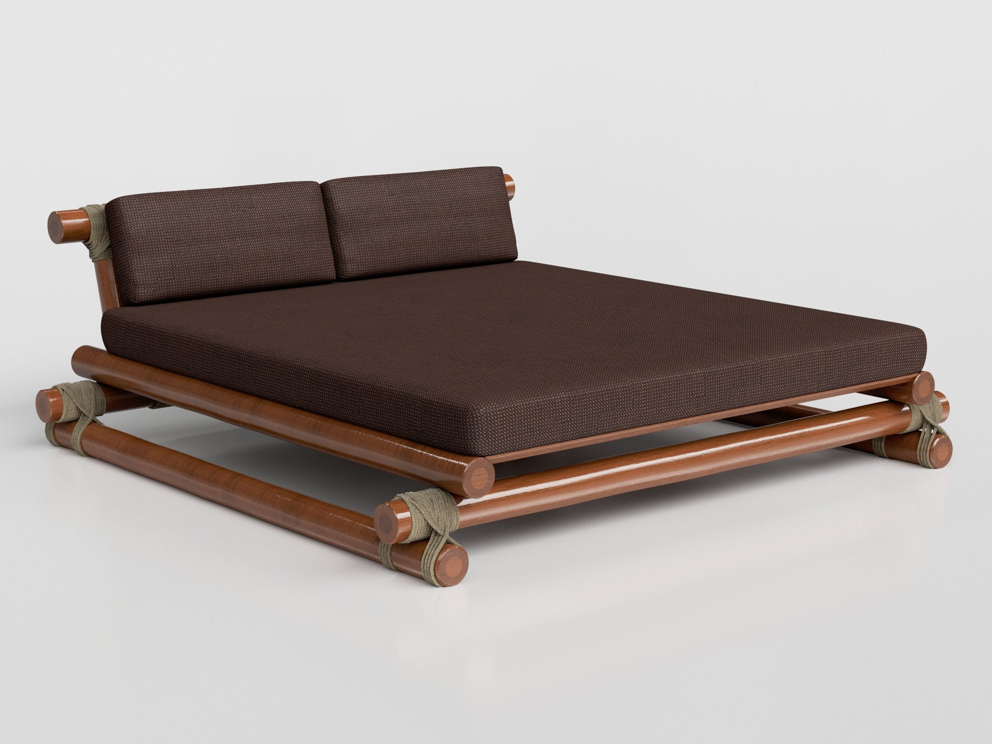2688 - Trancoso Daybed
