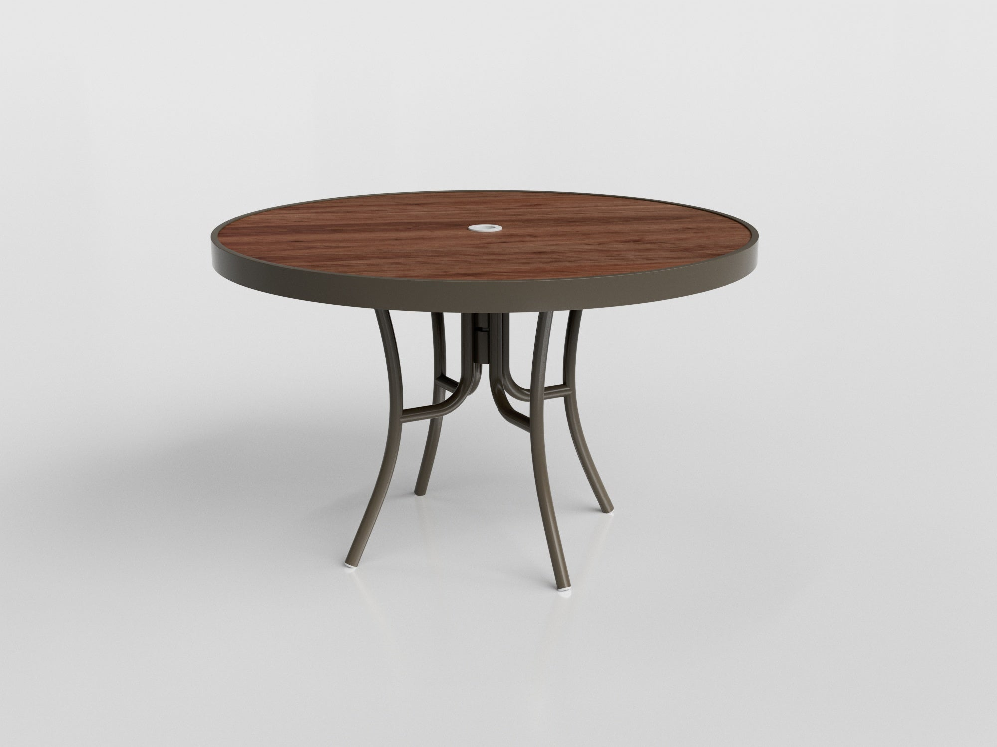 4102 - Cancun Dining Table Small