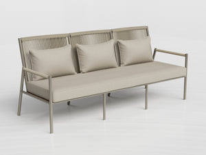 5122 - Bora Bora Sofa Full (3 seats)
