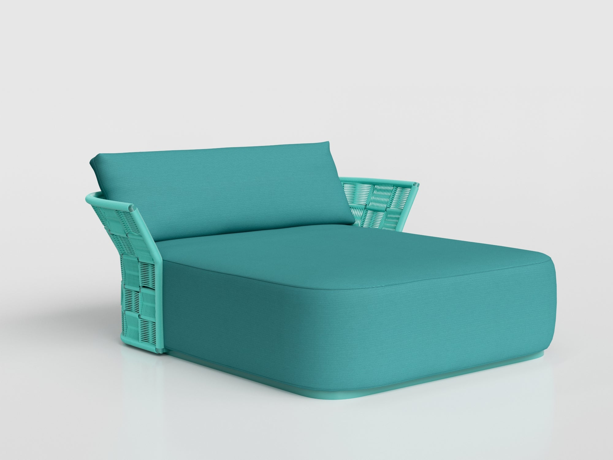5299 - Sedona Daybed