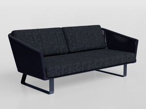 5423C1 - Marina Sofa Full