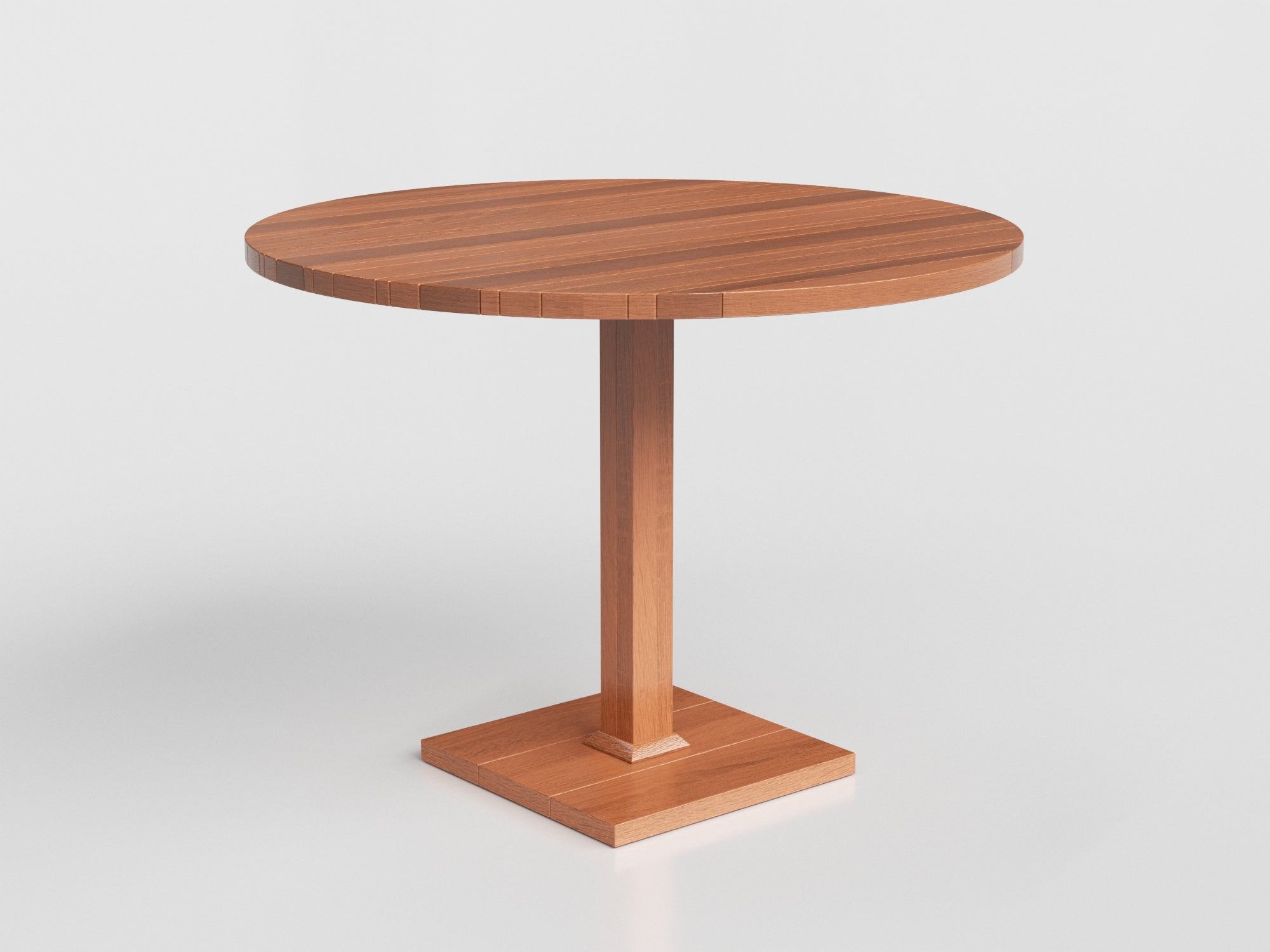 5703 - Padang Round Table