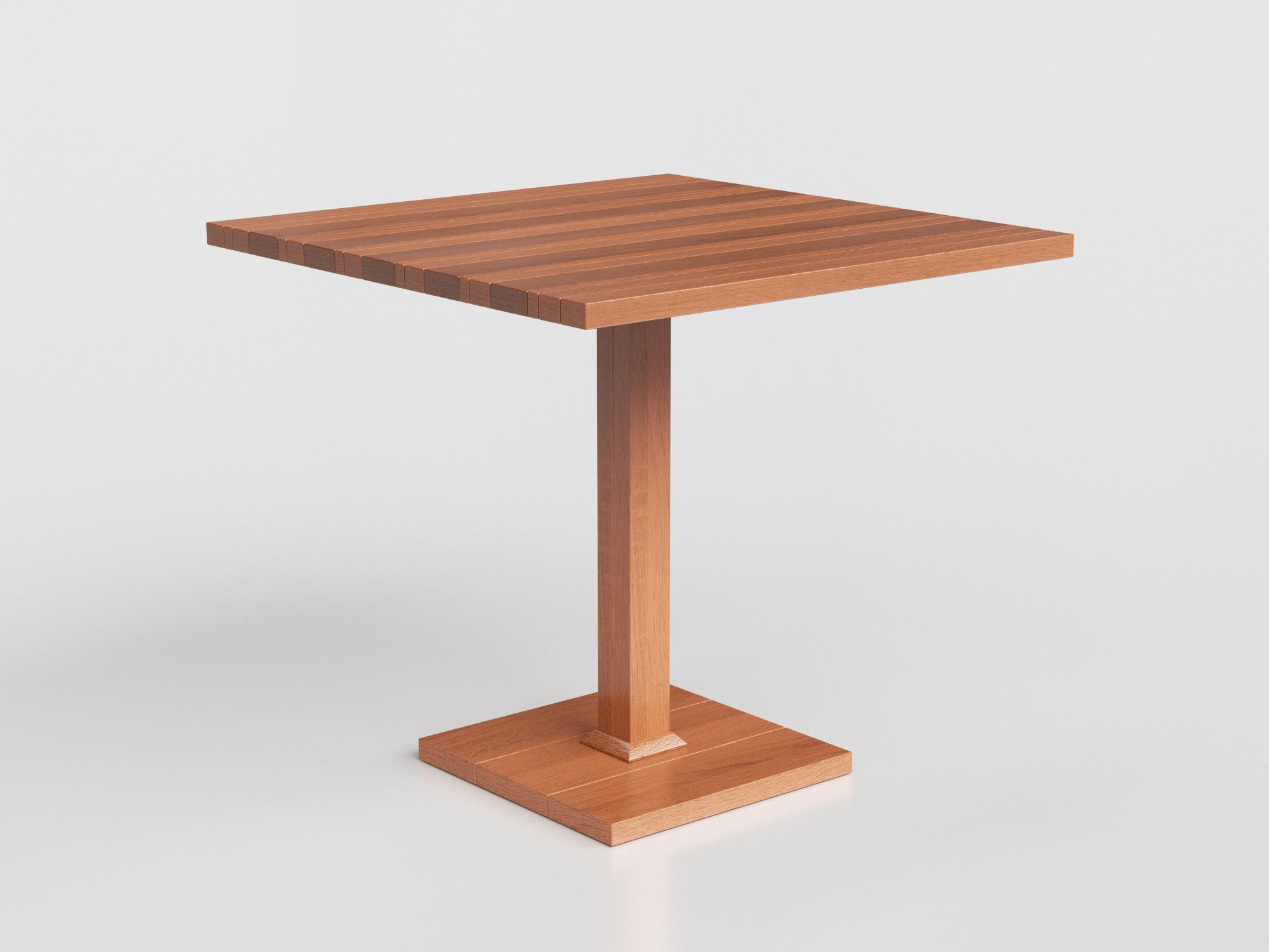 5706 - Padang Square Table