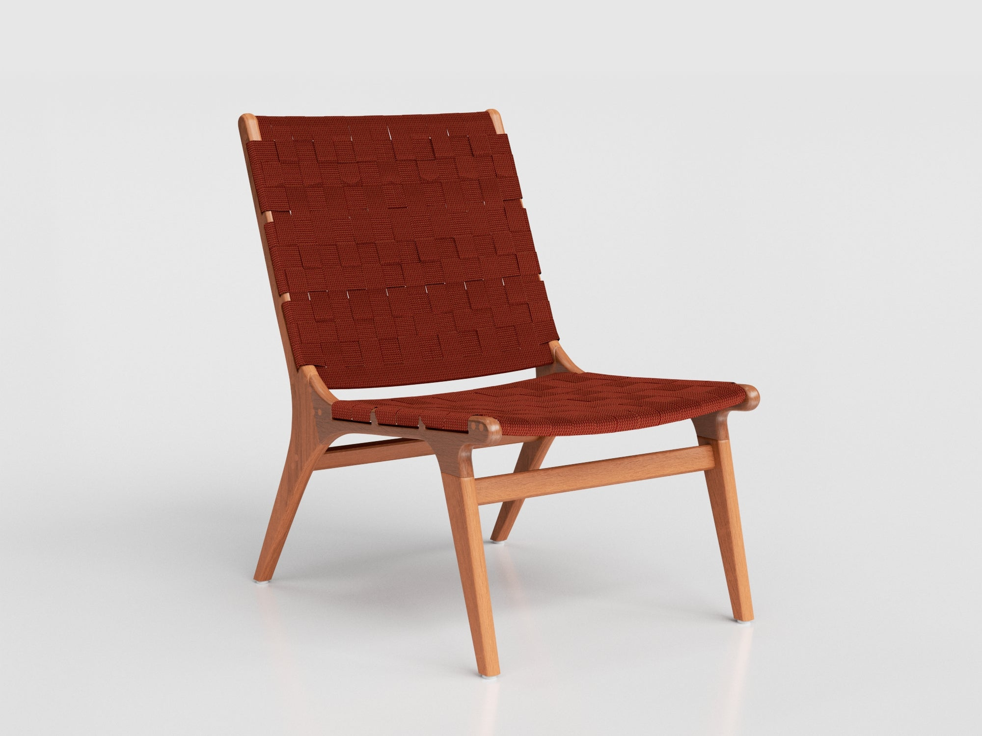 5710 - Padang Lounge Chair