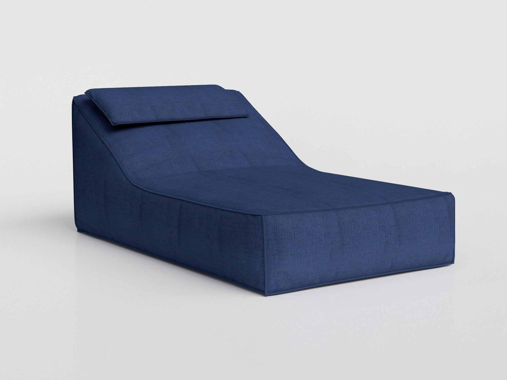5788 - Soft Daybed