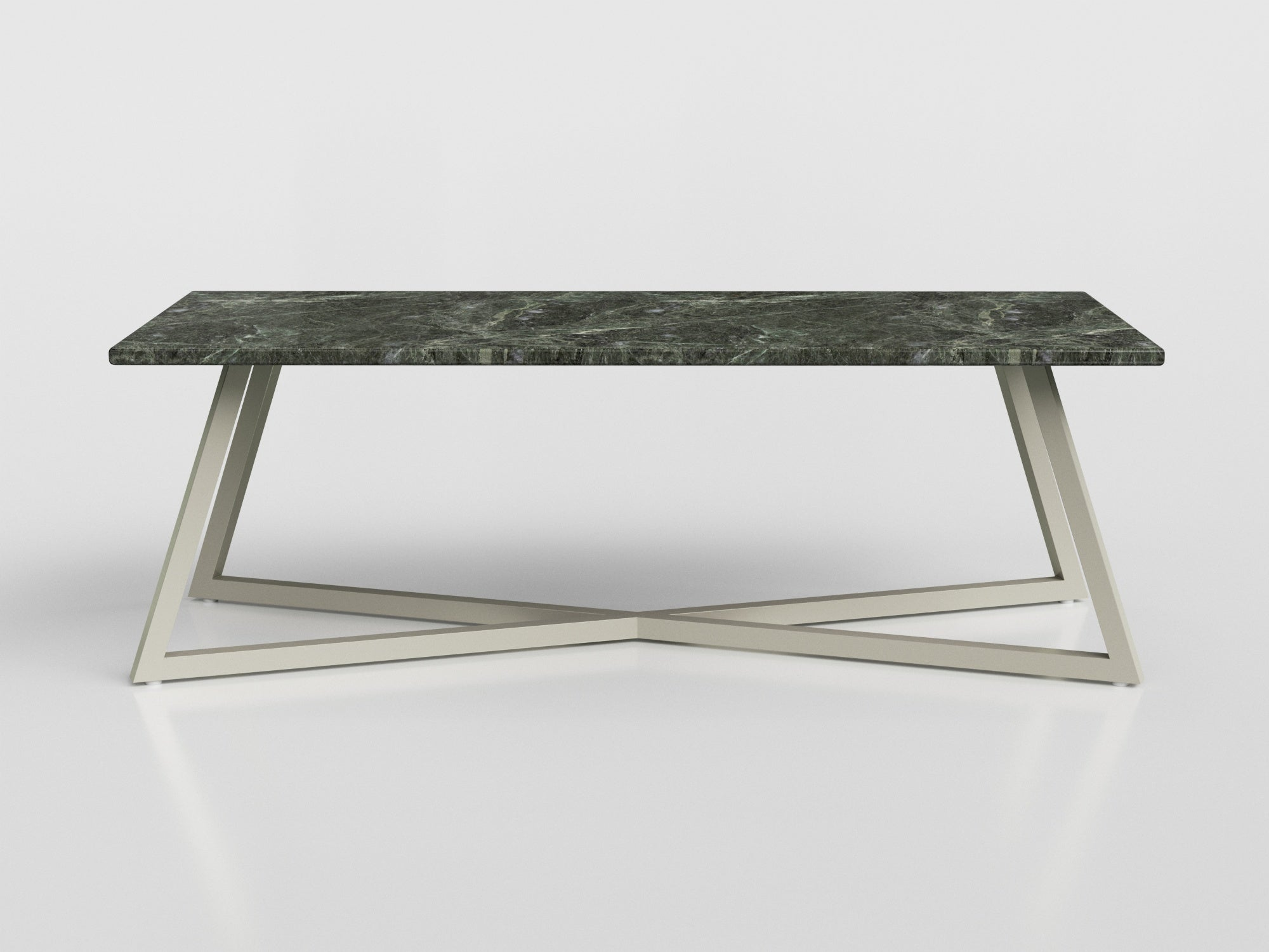 6143 - Piramide Rectangular Table Full