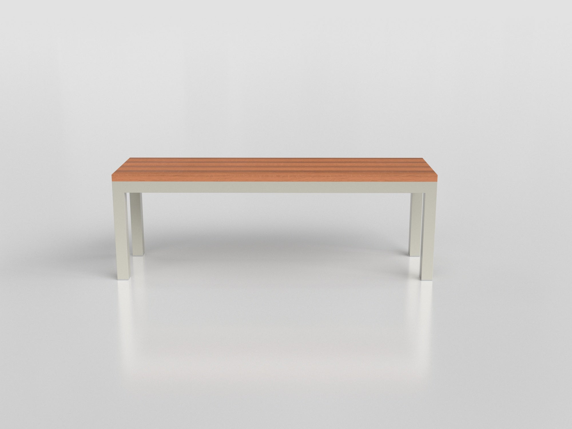 720 - Smart Bench Compact